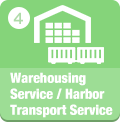 Warehousing Service / Harbor Transport Service